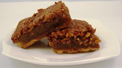 Pecan Bars Product Image