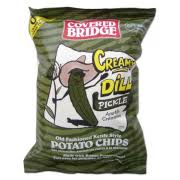 Covered Bridge- Creamy Dill 36g Product Image