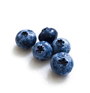 Blueberries Product Image
