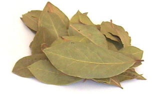 Bay Leaves Product Image