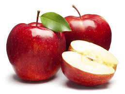 Apples - Red Delicious  Product Image