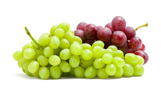 Grapes Product Image