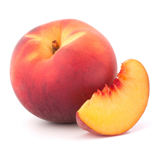 Peaches Product Image