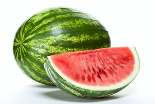Watermelon Product Image