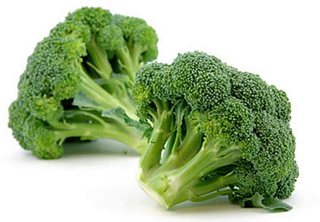 Broccoli Product Image
