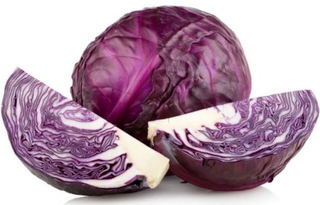 Cabbage Product Image