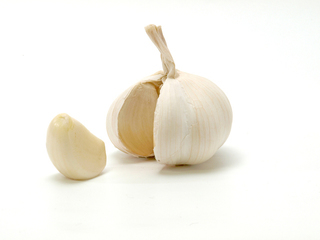 Garlic Product Image