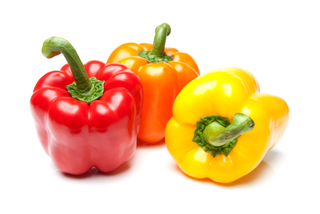 Bell Peppers Product Image
