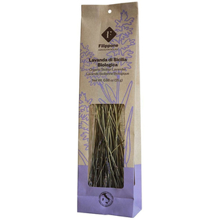 Agricola Filippone - Lavender  Product Image