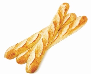 ACE  Bakery Baguette White Product Image