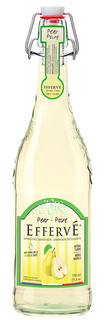 Efferve - Pear Product Image