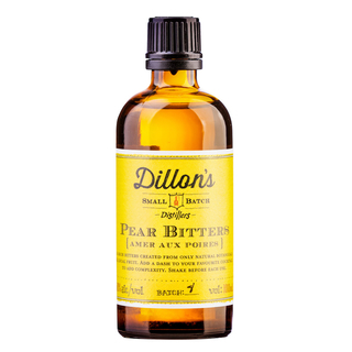 Dillons - Pear Product Image