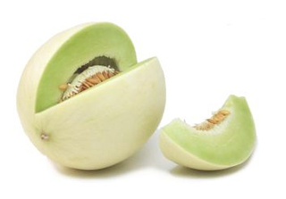 Honeydew Melon Product Image