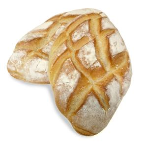 ACE Bakery Pane Bianco Product Image
