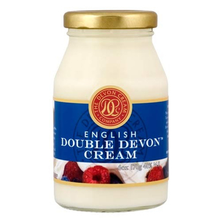 English Devon Cream Product Image