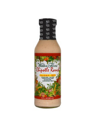 Walden Farms - Chipotle Product Image