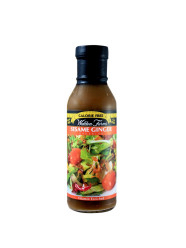 Walden Farms - Sesame Ginger Product Image