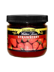 Walden Farms - Strawberry Fruit Spread Product Image