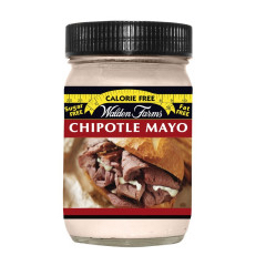 Walden Farm's - Chipotle Mayo Product Image