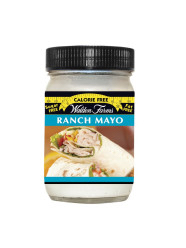 Walden Farm's - Ranch Mayo Product Image