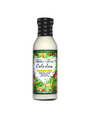 Walden Farm's - Coleslaw Dressing Product Image