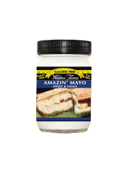 Walden Farms - Mayo Product Image