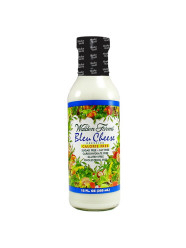 Walden Farm's - Blue Cheese Vinaigrette Product Image