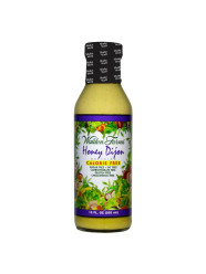 Walden Farms - Honey Dijon Vinaigrette Product Image