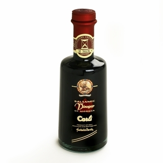 Carli Balsamic Vinegar