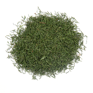 Dion Spice - Dill Weed Product Image