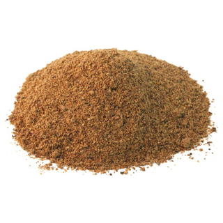 Dion Spice - Ground Nutmeg Product Image