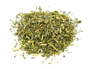 Dion Spice - Herbes de Provence Product Image