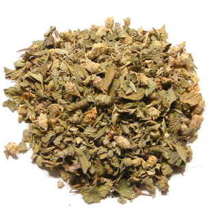 Dion Spice - Oregano Product Image