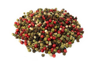 Dion Spice - Four Mix Peppercorn Product Image