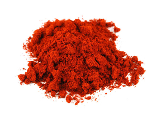 Dion Spice - Smoked Sweet Paprika Product Image
