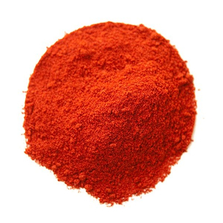 Dion Spice - Smoked Hot Paprika Product Image