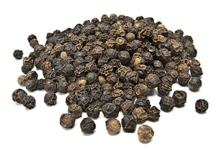 Dion Spice - Whole Black Peppercorn Product Image