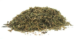 Dion Spice - Thyme Product Image