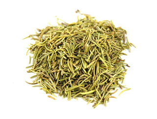 Dion Spice - Rosemary Product Image