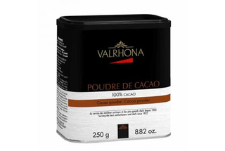 Cote D'Or - Cocoa Powder 100% 250g Product Image