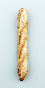 Boulart French Baguette Product Image