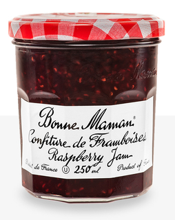 Bonne Maman - Raspberry  Product Image