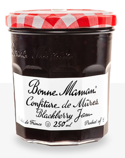 Bonne Maman - Blackberry Product Image