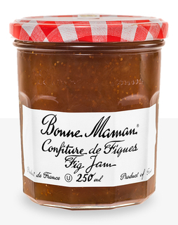 Bonne Maman - Fig Jam  Product Image