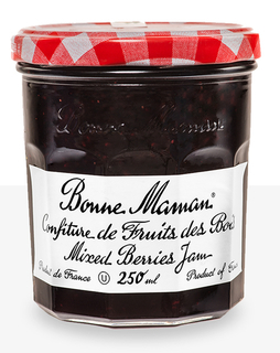 Bonne Maman - Mixed Berries  Product Image