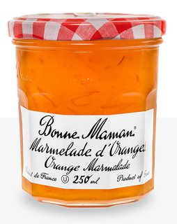 Bonne Maman - Orange Marmalade Product Image