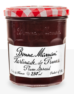 Bonne Maman - Plum Spread Product Image