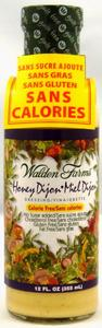 Walden Farms Salad Dressings Product Image