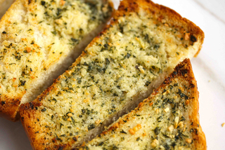 Garlic Bread Product Image