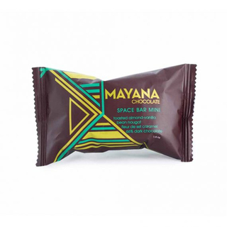 Mayana - Mini Space Bar Product Image